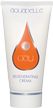 AQUABELLE Regenerating cream 50 ml