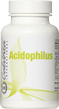 Acidophilus With Psyllium