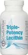 Triple-Potency Lecithin