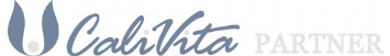 Calivita Partner logo
